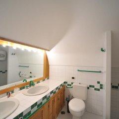 Отель Bed & Breakfast Gatto Bianco Стандартный номер фото 2