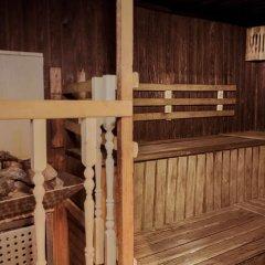 Мини-отель Котбус Стандартный номер с двуспальной кроватью фото 4