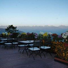 Отель Dhulikhel Mountain Resort Непал, Дхуликхел - отзывы, цены и фото номеров - забронировать отель Dhulikhel Mountain Resort онлайн фото 3