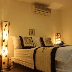 Legend Saigon Hotel Стандартный номер с двуспальной кроватью фото 5