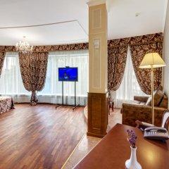 Гостиница Черное море 3* Улучшенный номер с различными типами кроватей фото 3