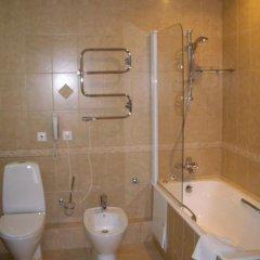 Гостиница Ревиталь Парк 4* Номер Комфорт с различными типами кроватей фото 13