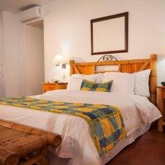 Armenia Hotel SA 3* Полулюкс разные типы кроватей фото 3