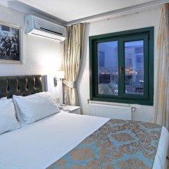 Monarch Hotel 3* Стандартный номер с различными типами кроватей фото 7