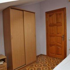 Hotel Ekran 3* Номер категории Эконом с различными типами кроватей фото 3