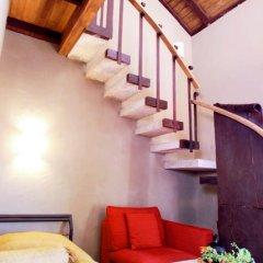 Tufenkian Avan Marak Tsapatagh Hotel 3* Стандартный номер с разными типами кроватей фото 4
