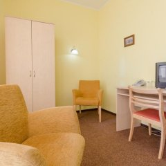 Vilmaja Hotel комната для гостей фото 3