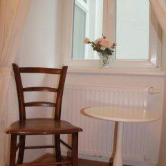 Отель Premarental.com Австрия, Вена - отзывы, цены и фото номеров - забронировать отель Premarental.com онлайн удобства в номере