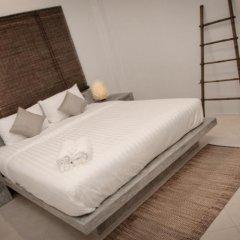 Отель Chalisa Villas комната для гостей фото 5