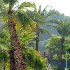 Protur Biomar Gran Hotel & Spa фото 11