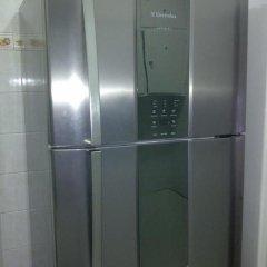 Отель Departamento Marcelo ванная фото 2