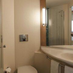 Ibis Bursa Турция, Бурса - отзывы, цены и фото номеров - забронировать отель Ibis Bursa онлайн ванная