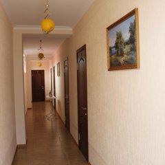 Гостевой Дом Ангелина Кабардинка интерьер отеля