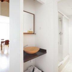 Апартаменты Chic & Basic Bruc Apartments Барселона удобства в номере