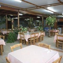 Отель Akalasole питание фото 3