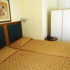 Отель Adams Hotel Греция, Афины - 1 отзыв об отеле, цены и фото номеров - забронировать отель Adams Hotel онлайн удобства в номере