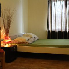Отель Euphoria Hostel Эстония, Таллин - отзывы, цены и фото номеров - забронировать отель Euphoria Hostel онлайн комната для гостей фото 3