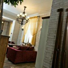 Гостиница Авиньон в Уссурийске отзывы, цены и фото номеров - забронировать гостиницу Авиньон онлайн Уссурийск