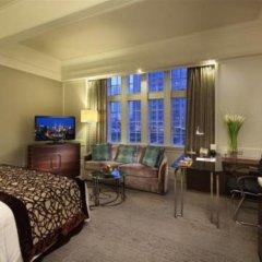 Отель Jin Jiang Hotel Shanghai Китай, Шанхай - отзывы, цены и фото номеров - забронировать отель Jin Jiang Hotel Shanghai онлайн комната для гостей фото 7