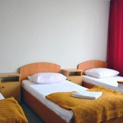 Hotel Felix 2* Номер категории Эконом