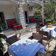 Апартаменты Apartments Vukovic Студия с различными типами кроватей фото 18