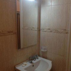 Отель Apartamenti Todorovi Болгария, Бургас - отзывы, цены и фото номеров - забронировать отель Apartamenti Todorovi онлайн ванная фото 2