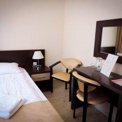 Гостиница Inn Ordzhonikidze 8а удобства в номере фото 2