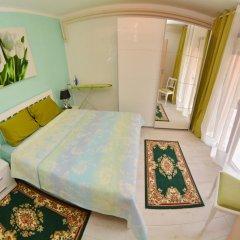 Апартаменты Apartments Andrija комната для гостей фото 4