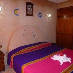 Hotel J.B. 2* Стандартный номер с различными типами кроватей фото 7