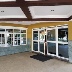Отель Jorany Hotel Нигерия, Калабар - отзывы, цены и фото номеров - забронировать отель Jorany Hotel онлайн фитнесс-зал