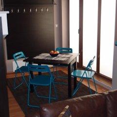 Апартаменты Gt Vihren Residence Apartments спа