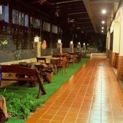 Baan Sailom Hotel Phuket фото 2
