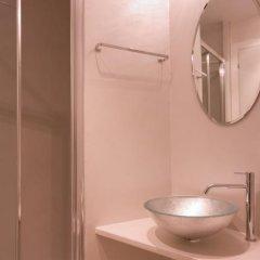 Отель Hip Suites 3* Стандартный номер с различными типами кроватей фото 6