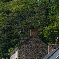 Dunster Castle Hotel фото 3