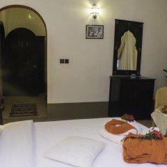 Отель Ksar Elkabbaba в номере