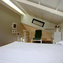 Апартаменты RVA - Gustave Eiffel Apartments комната для гостей фото 4