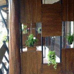 Отель K Guesthouse Таиланд, Краби - отзывы, цены и фото номеров - забронировать отель K Guesthouse онлайн