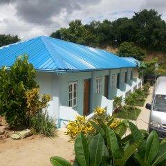 Отель Naung Yoe Motel Мьянма, Пром - отзывы, цены и фото номеров - забронировать отель Naung Yoe Motel онлайн парковка