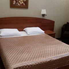 Гостиница Noteburg комната для гостей фото 2
