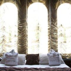 Отель Ca Maria Adele 4* Полулюкс с различными типами кроватей фото 4