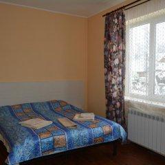 Гостиница Sadyba Kukulka детские мероприятия