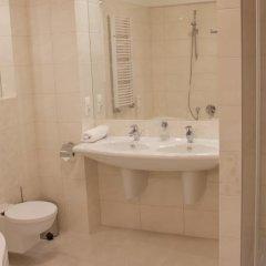 Отель Centrum Konferencyjno - Bankietowe Rubin ванная фото 2