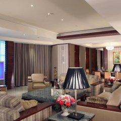 Harriway Garden Hotel Houjie 4* Люкс с различными типами кроватей фото 3