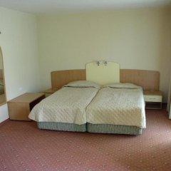 Отель Menada Diamond Bay Солнечный берег комната для гостей фото 5