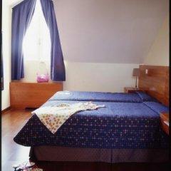 Hotel Acez 4* Стандартный номер разные типы кроватей фото 6