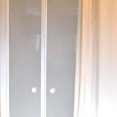 Отель Auberge Van Strombeek Бельгия, Элевейт - отзывы, цены и фото номеров - забронировать отель Auberge Van Strombeek онлайн сейф в номере