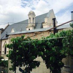 Отель Guest House Zatika Грузия, Тбилиси - отзывы, цены и фото номеров - забронировать отель Guest House Zatika онлайн