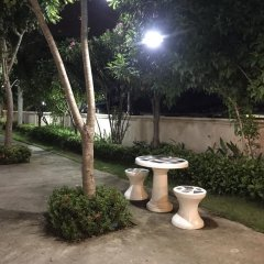 Отель Paradise Park Laemchabang фото 2
