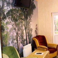 Гостиница Nosovikha в Балашихе отзывы, цены и фото номеров - забронировать гостиницу Nosovikha онлайн Балашиха интерьер отеля фото 3