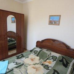 Аэростар Отель Полулюкс с разными типами кроватей фото 2